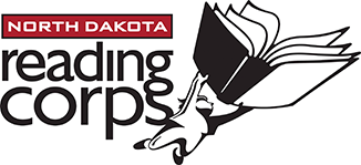 North Dakota Reading Corps